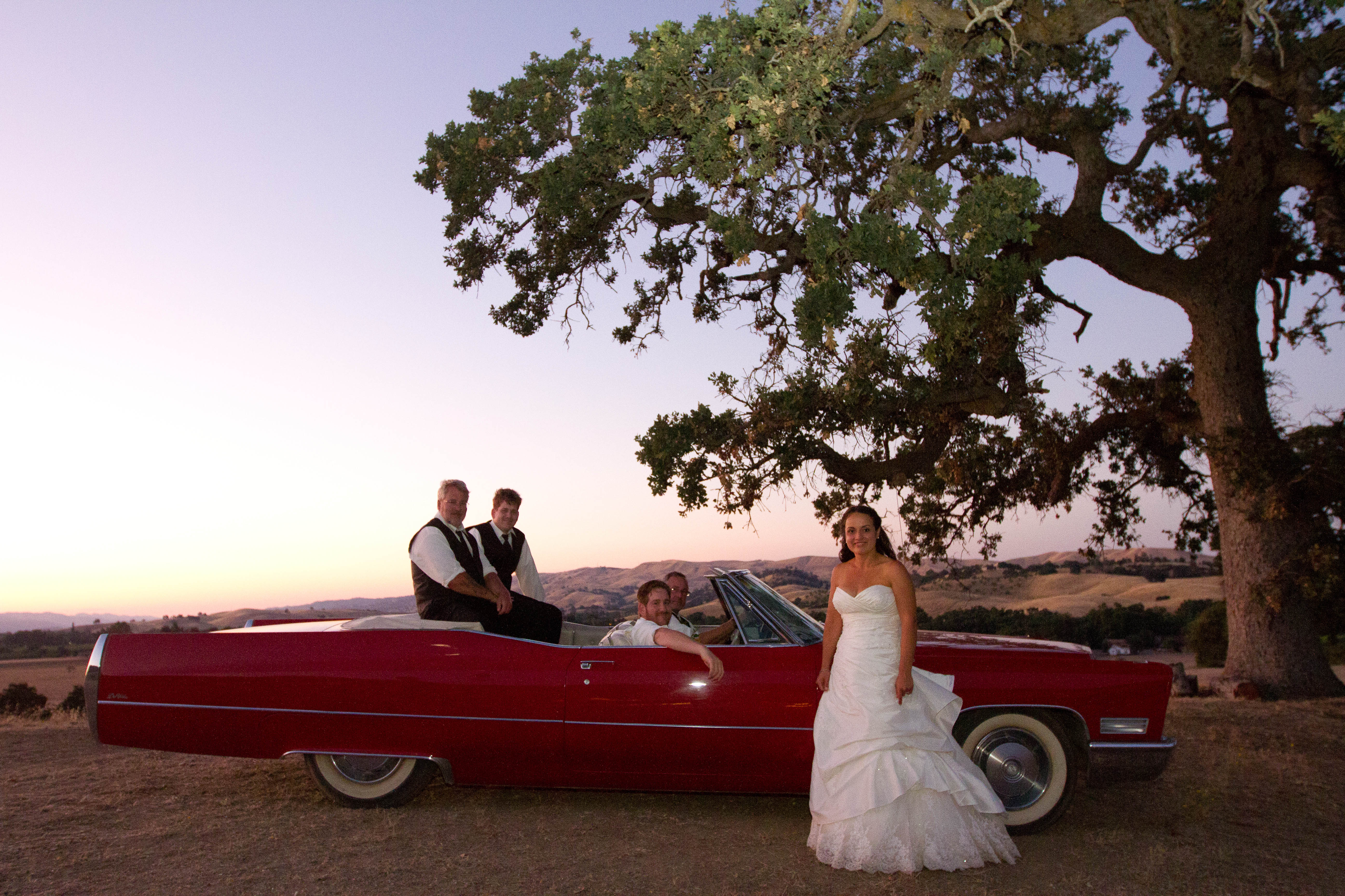 a memorable wedding Article: 25 ideas on how to personalize your day will make it the event that will be talked about for years to come.